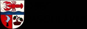 Logo obec Pasohlávky